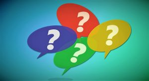 open house questions